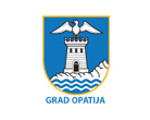 GRAD_OPATIJA_LOGO