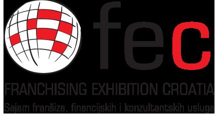 Službeni logotip FEC-a (maxi)