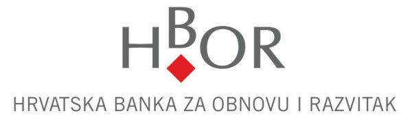 hbor-logo_i960