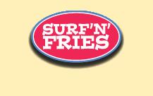 surfnfries